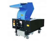 Измельчитель пластмасс XFS-300