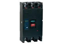 Силовой автоматический выключатель TGM10-250-300