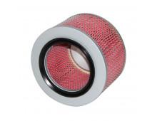 Фильтр вакуумного загрузчика SAL-700/800/900