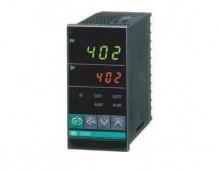 Термоконтроллер CН402 FK02-VM*GN