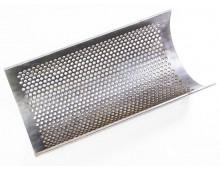 Сетка для измельчителя PC-180 / 8 мм