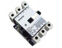 Контактор Siemens 3TF47