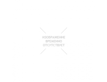 Уплотнитель для загрузчика SAL 700/800/900